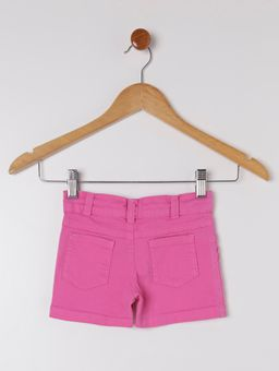 136342--short-tecido-plano-pettit-tathi-elast-pink3-pompeia