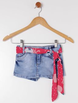 136354-short-jeans-infantil-turma-da-vivi-c-cinto-azul4-pompeia1