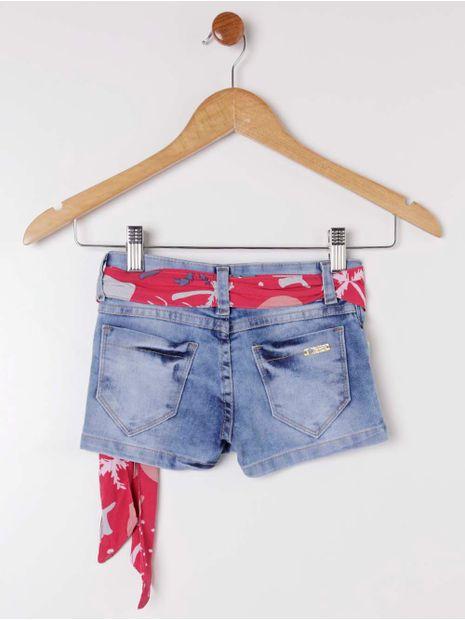 136354-short-jeans-infantil-turma-da-vivi-c-cinto-azul4-pompeia