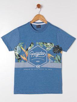 136962-camiseta-juvenil-gangsterc-estampa-pompeia2
