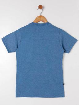 136962-camiseta-juvenil-gangsterc-estampa-pompeia1