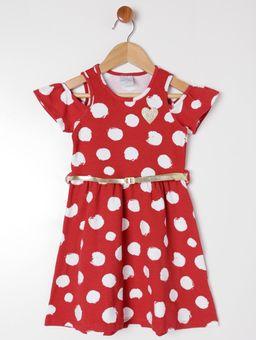 137567-vestido-infantil-infantil-lecimar-c-cinto-vermelho-copas42