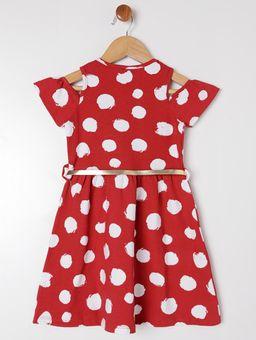137567-vestido-infantil-infantil-lecimar-c-cinto-vermelho-copas43