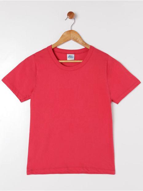 137575-camiseta-juvenil-bixho-bagunca-vermelho10-pompeia1