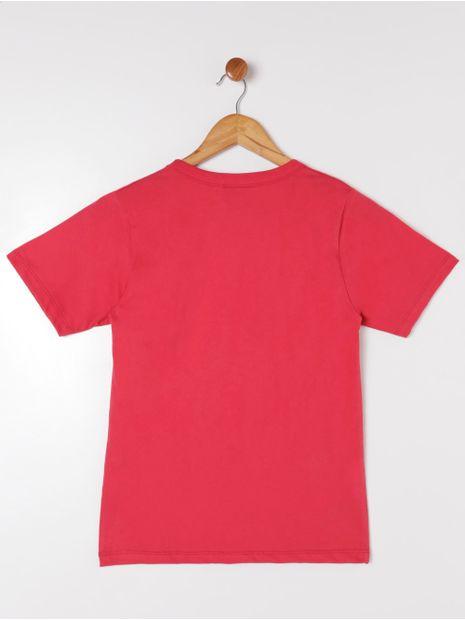 137575-camiseta-juvenil-bixho-bagunca-vermelho10-pompeia