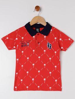 138278-camisa-polo-c-estampo-vermelho3-pompeia2