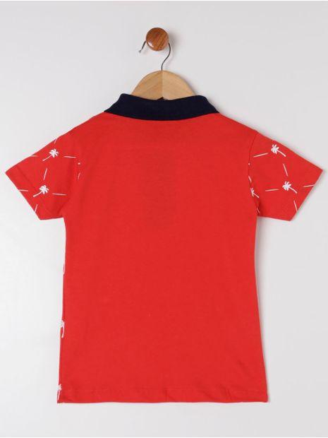 138278-camisa-polo-c-estampo-vermelho3-pompeia1