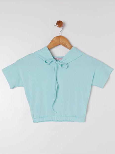 138355-conjunto-short-juvenil-little-star-belize-verde10-pompeia3