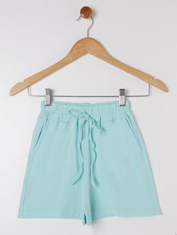 138355-conjunto-short-juvenil-little-star-belize-verde10-pompeia1
