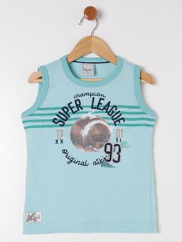 137798-camiseta-menino-angero-c-est-kale3-pompeia2