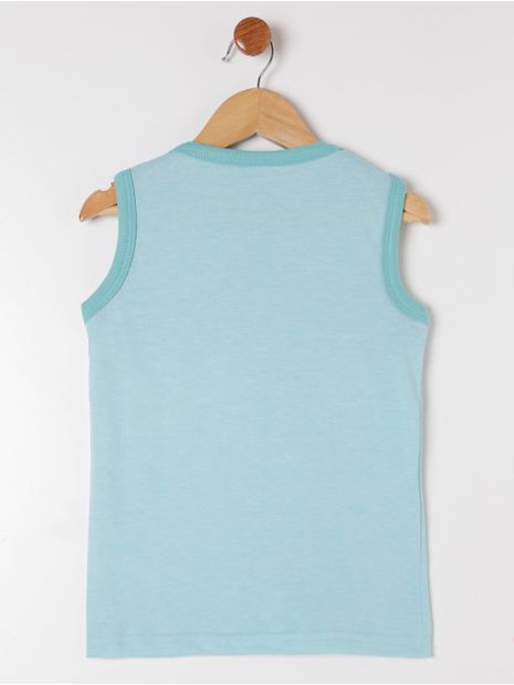 137798-camiseta-menino-angero-c-est-kale3-pompeia1