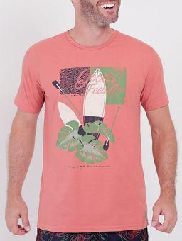137482-camiseta-fore-estampa-copper-colin-pompeia2