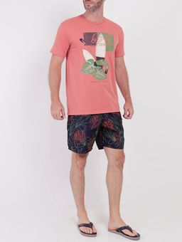 137482-camiseta-fore-estampa-copper-colin-pompeia3