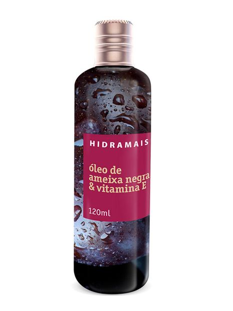 138779-hidratante0oleo-hidramais-