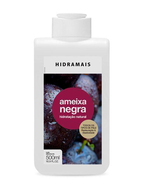 138784-hidratante-hidramais-amaeixa-negra