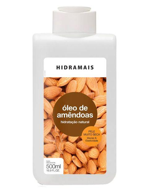 138786-hidratante-hidramais-oleo-amendoas