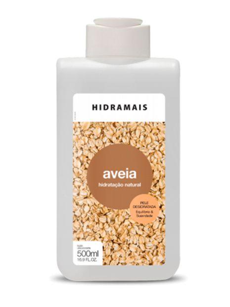 138788-hidratante-hidramais-aveia