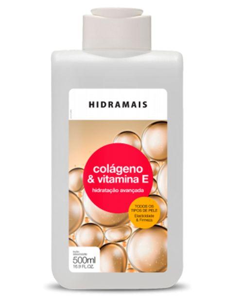 138790-hidrastante-hidramais-colageno-vitaminae