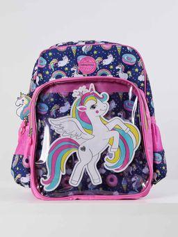 139052-mochila-escolar-upayou-unicornio-azul-pompeia1