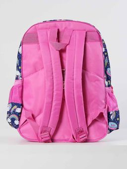 139052-mochila-escolar-upayou-unicornio-azul-pompeia