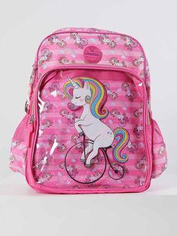 139052-mochila-escolar-upayou-unicornio-rosa-pompeia1