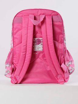 139052-mochila-escolar-upayou-unicornio-rosa-pompeia
