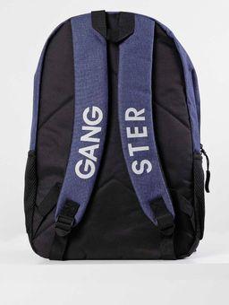 139073-mochila-gangster-azul-pompeia
