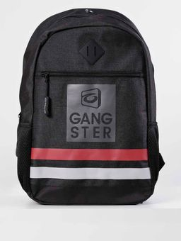 139073-mochila-gangster-preto-pompeia1