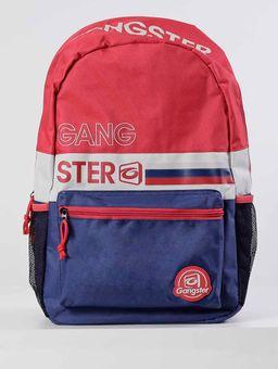 139074-mochila-gangster-sint-vermelho-azul-pompeia1