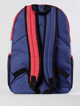 139074-mochila-gangster-sint-vermelho-azul-pompeia