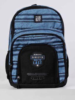 139075-mochila-gangster-azul-pompeia1