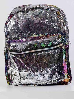 139082-mochila-clio-paete-colorido-prata-pompeia2