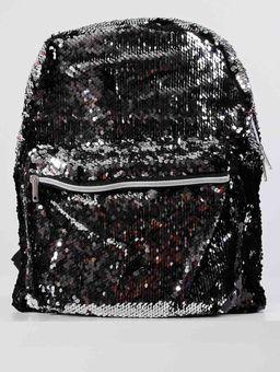 139082-mochila-clio-paete-preto-prata-pompeia1