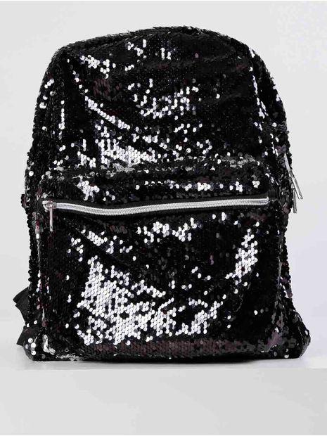 139082-mochila-clio-paete-preto-prata-pompeia2