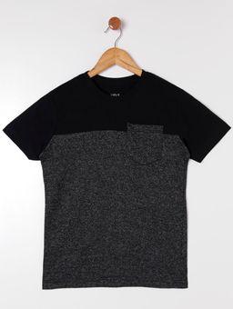 137146-camiseta-juvenil-vels-c-bolso-preto10-pompeia1