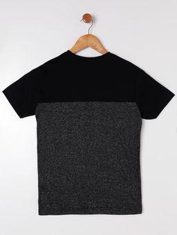 137146-camiseta-juvenil-vels-c-bolso-preto10-pompeia