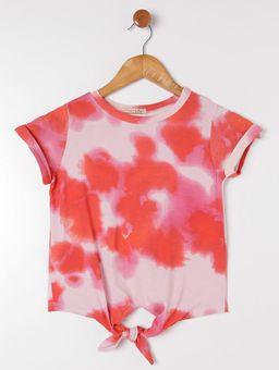 137445-blusa-juvenil-teen-life-tie-dye-vermelho-rosa10-pompeia1