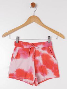 137446-short-malha-teen-life-vermelho-rosa10-pompeia1