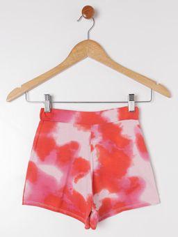 137446-short-malha-teen-life-vermelho-rosa10-pompeia