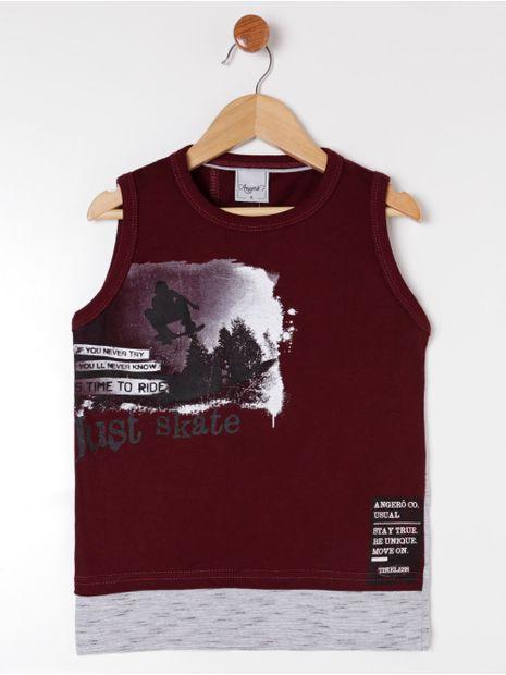 137809-camiseta-regata-angero-vinho4-pompeia1
