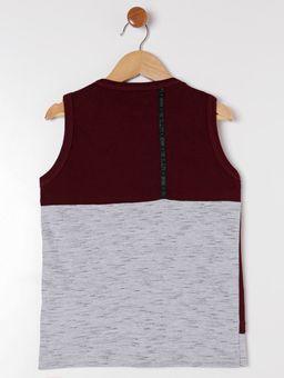 137809-camiseta-regata-angero-vinho4-pompeia