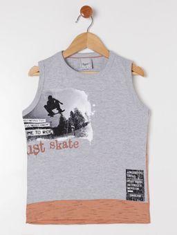 137809-camiseta-regata-infantil-angero-mescla4-pompeia2