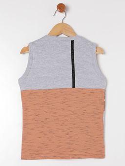 137809-camiseta-regata-infantil-angero-mescla4-pompeia1