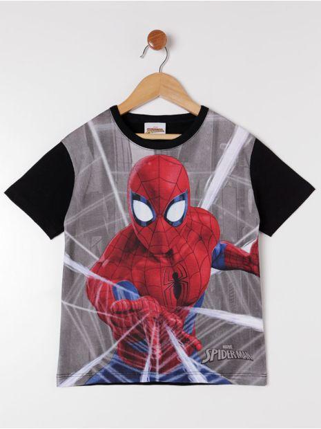 138155-camiseta-infantil-spiderman-preto4-pompeia2