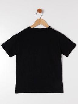 138155-camiseta-infantil-spiderman-preto4-pompeia1