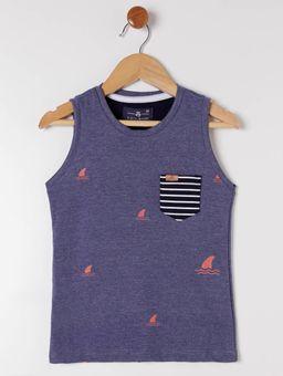 138272-camisa-regata-menino-g91-c-bolso-azul-pompeia1