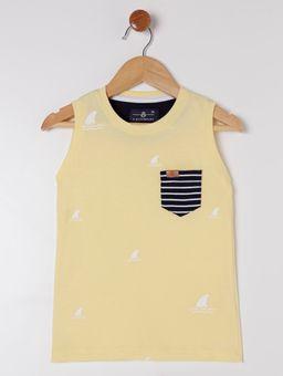 138272-camiseta-regata-menino-g-91-c-bolso-pompeia1