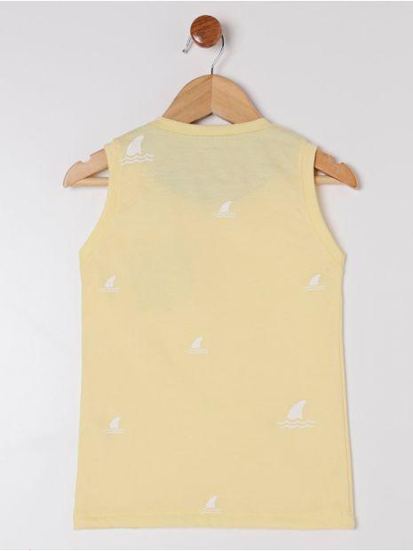 138272-camiseta-regata-menino-g-91-c-bolso-pompeia2