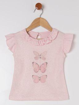 138330-blusa-mell-kids-telinha-rosa4-pompeia1