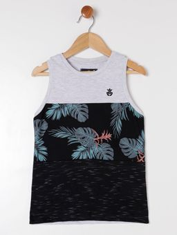 138269-camiseta-fisica-infantil-g91-c-estampa-preto4-pompeia1